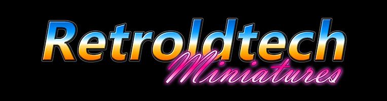 Retroldtech Logo